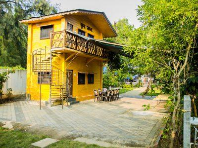 Kulpe-Farm-House1