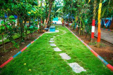 Kulpe-Farm-House6